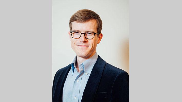 Dr. Stephen Germany