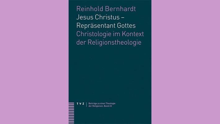 Neuerscheinung Prof. Bernhardt