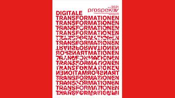 Digitale Transformationen